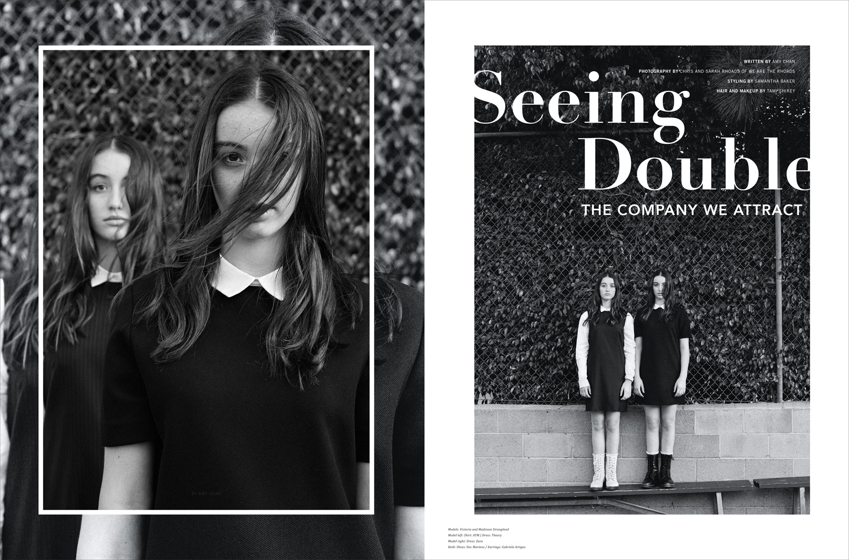 DarlingIssue10-60
